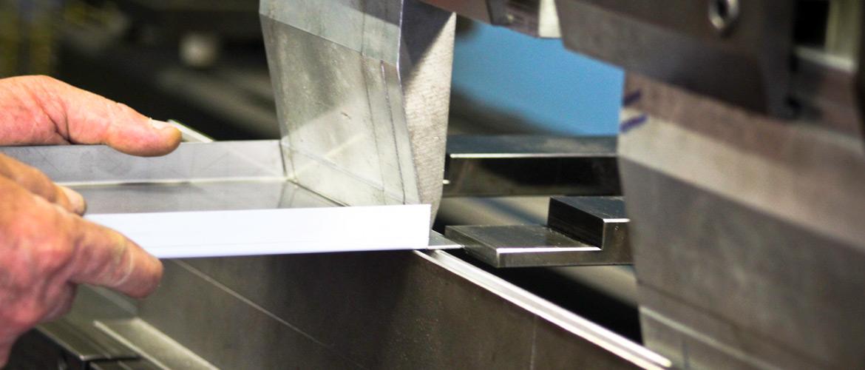 acciaio-inox-azienda